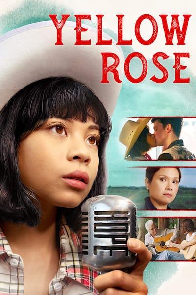 yellow-rose-2020
