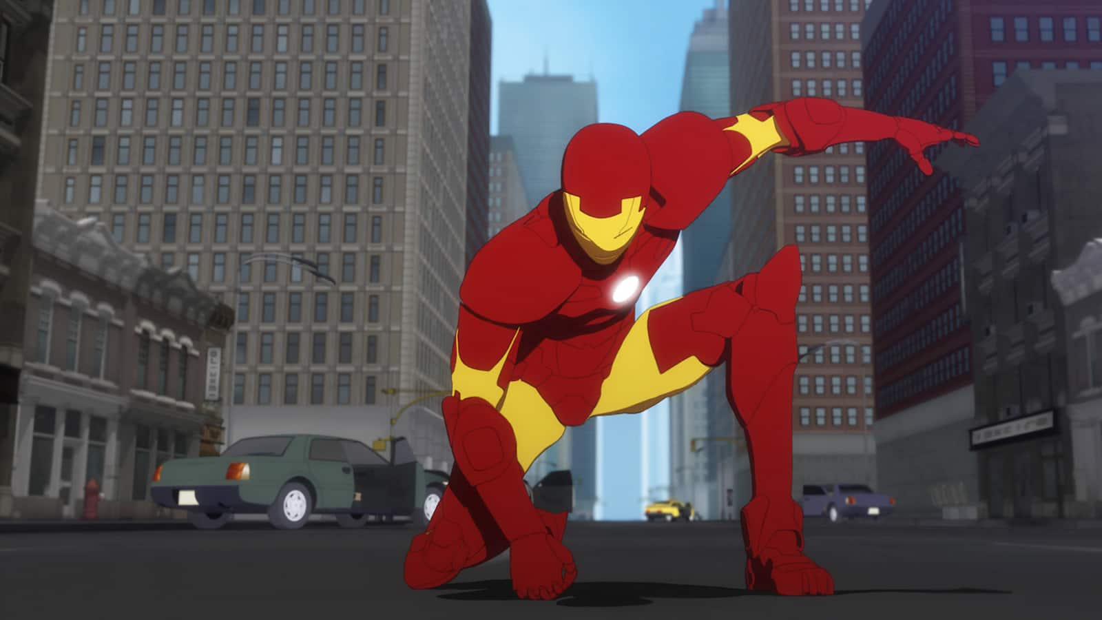 iron-man-armored-adventures-sasong-1-volym-5-2009
