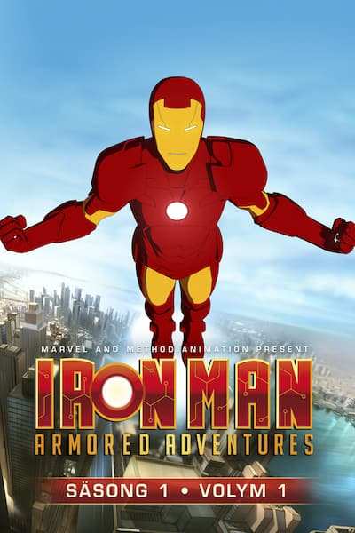iron-man-armored-adventures-sasong-1-volym-1-2009