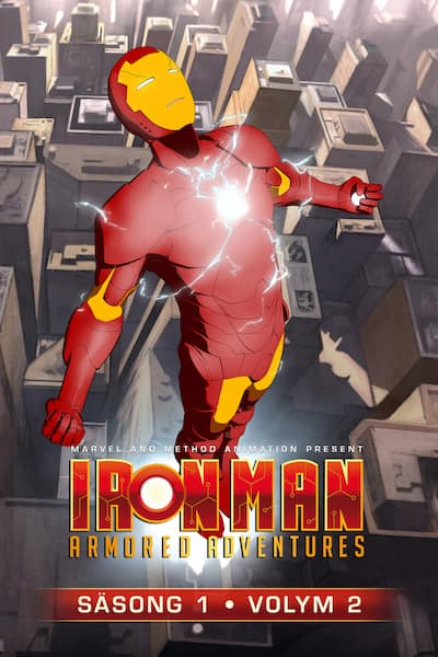 iron-man-armored-adventures-sasong-1-volym-2-2009