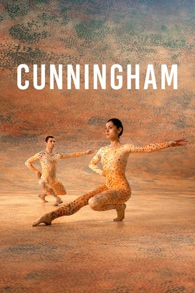 cunningham-2019