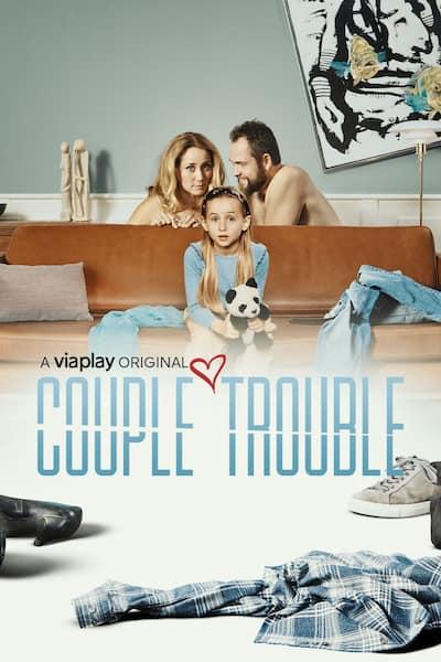 couple-trouble