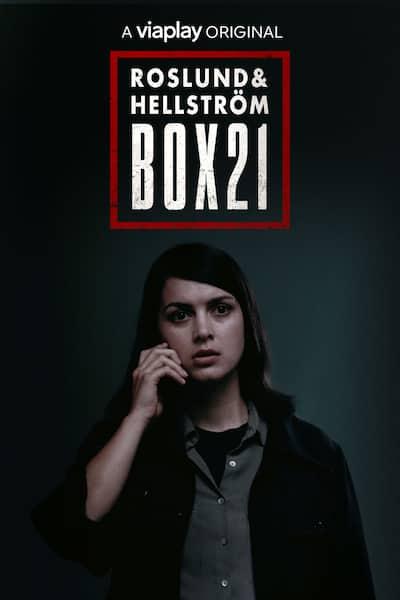 box-21