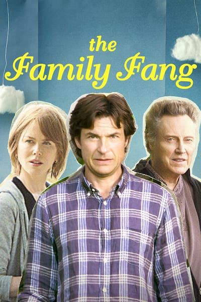 the-family-fang-2015
