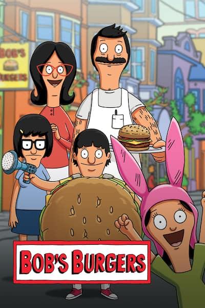 bobs-burgers/sasong-4/avsnitt-1