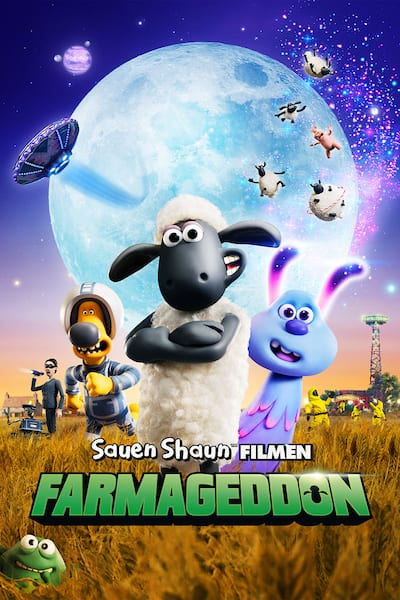 sauen-shaun-filmen-farmageddon-2019