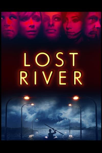 lost-river-2014
