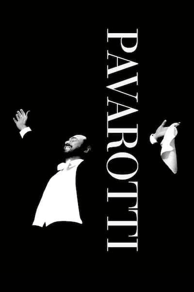 pavarotti-2019