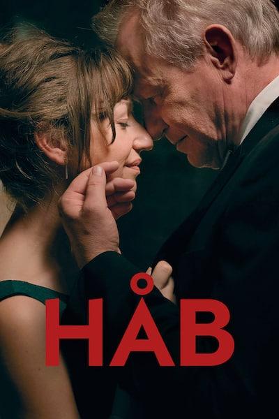 hab-2019