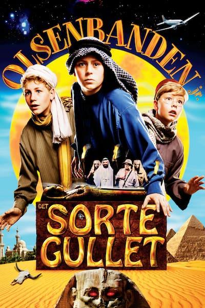 olsenbanden-jr.-det-sorte-gullet-2009
