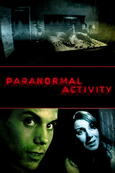 paranormal-activity-2007