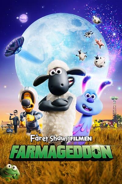 faret-shaun-filmen-farmageddon-2019