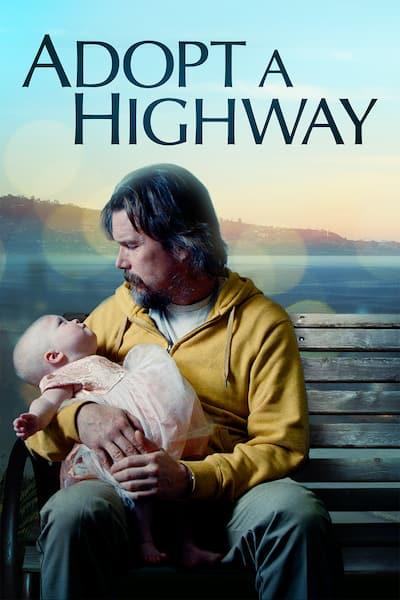 adopt-a-highway-2019
