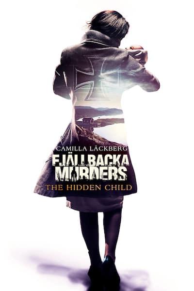 the-fjallbacka-murders-the-hidden-child-2013