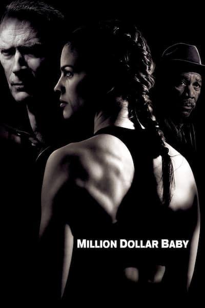 million-dollar-baby-2004