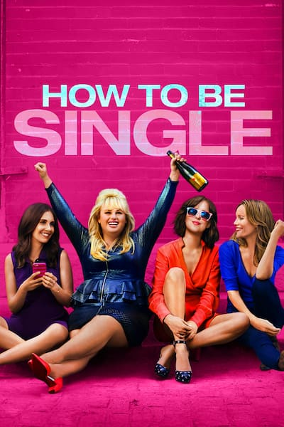 how-to-be-single-2016