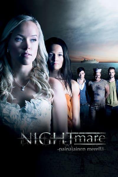 nightmare-painajainen-merella-2012