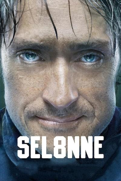 sel8nne-2013