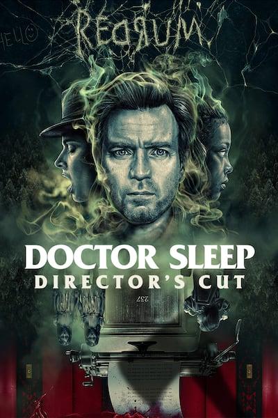 doctor-sleep-directors-cut-2019