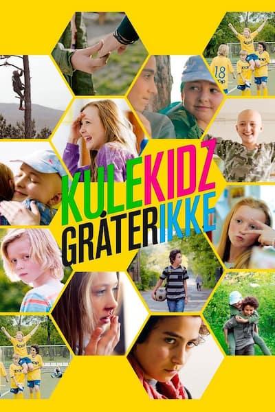 kule-kidz-grater-ikke-2014