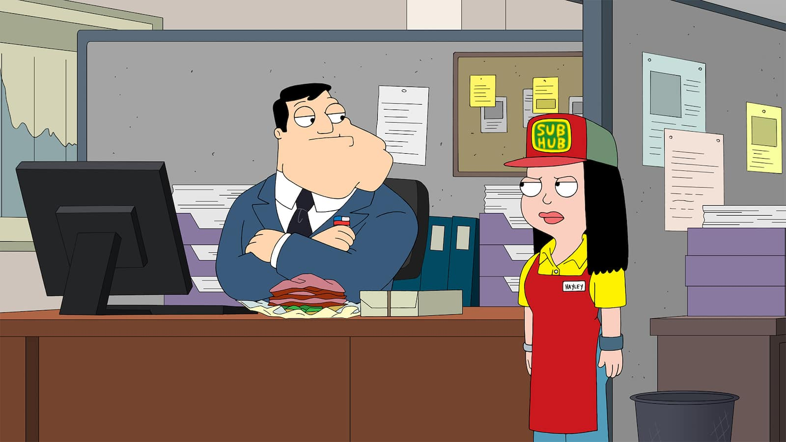 american-dad/sesong-14/episode-5