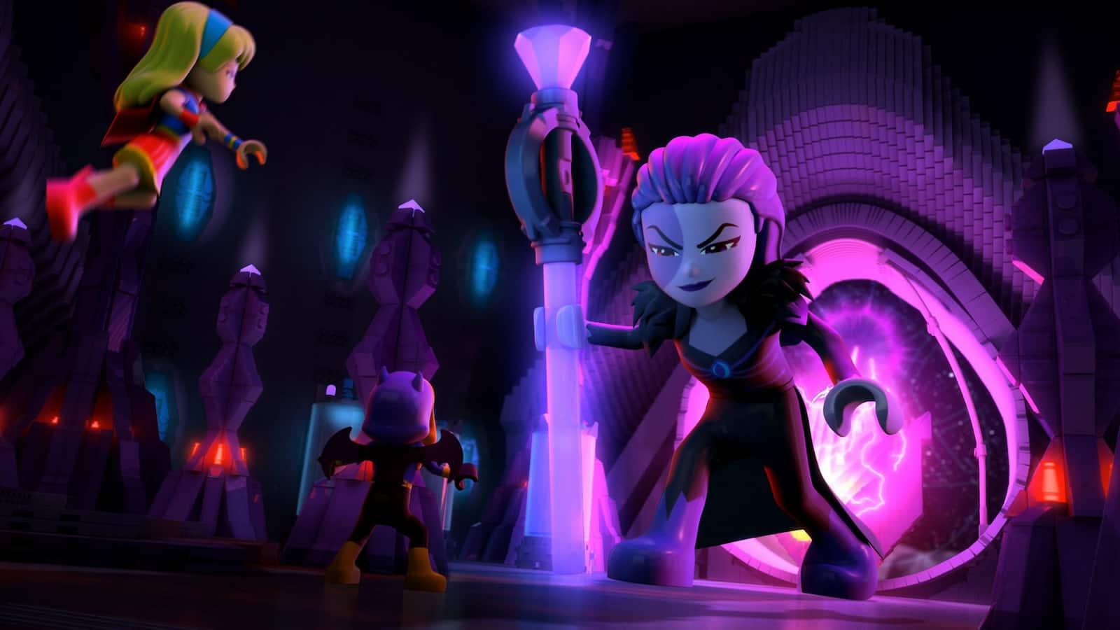 lego-dc-super-hero-girls-brain-drain-2017