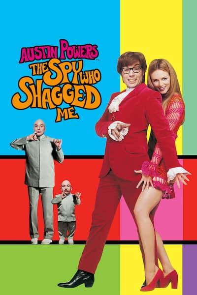 austin-powers-the-spy-who-shagged-me-1999