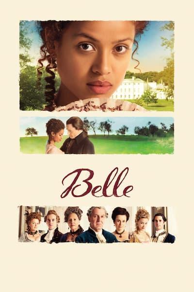 belle-2013