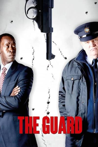 the-guard-2011