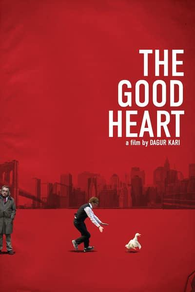the-good-heart-2009
