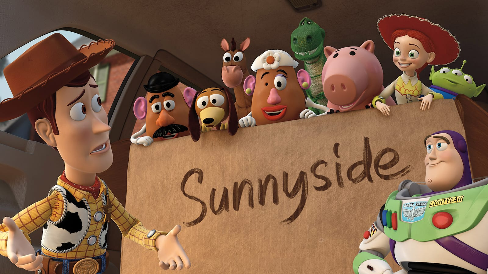 toy-story-3-2010