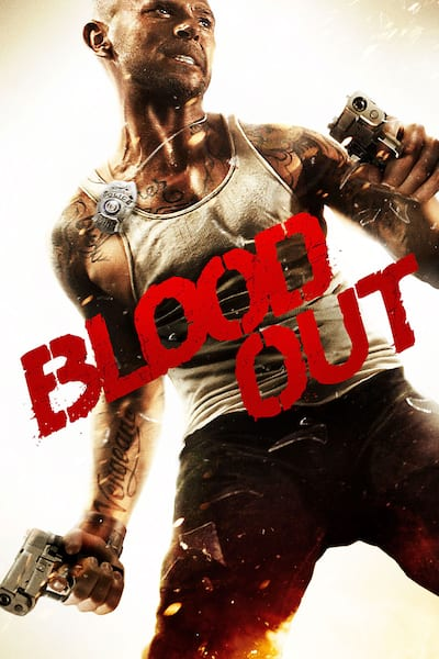 blood-out-2011