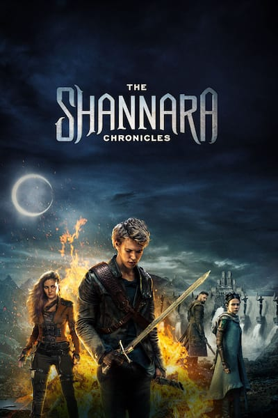 shannara-chronicles-the