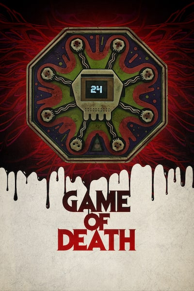 game-of-death-2017
