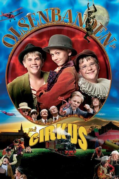 olsenbanden-jr.-pa-cirkus-2005