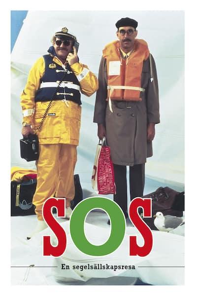 sos-en-segelsallskapsresa-1988