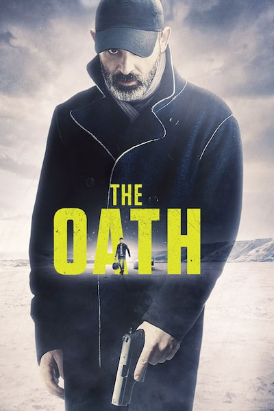 the-oath-2016