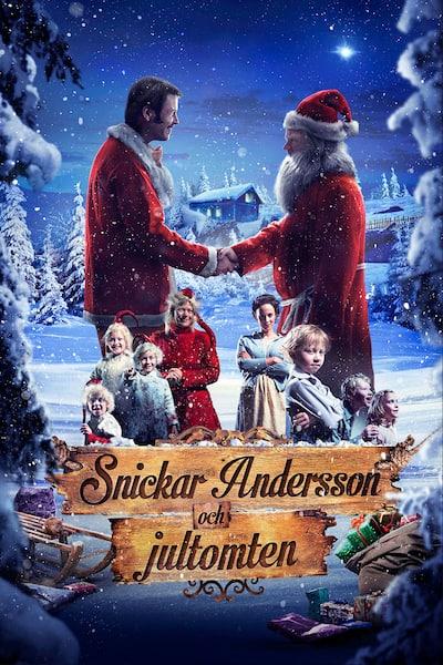 snickar-andersson-och-jultomten-2016