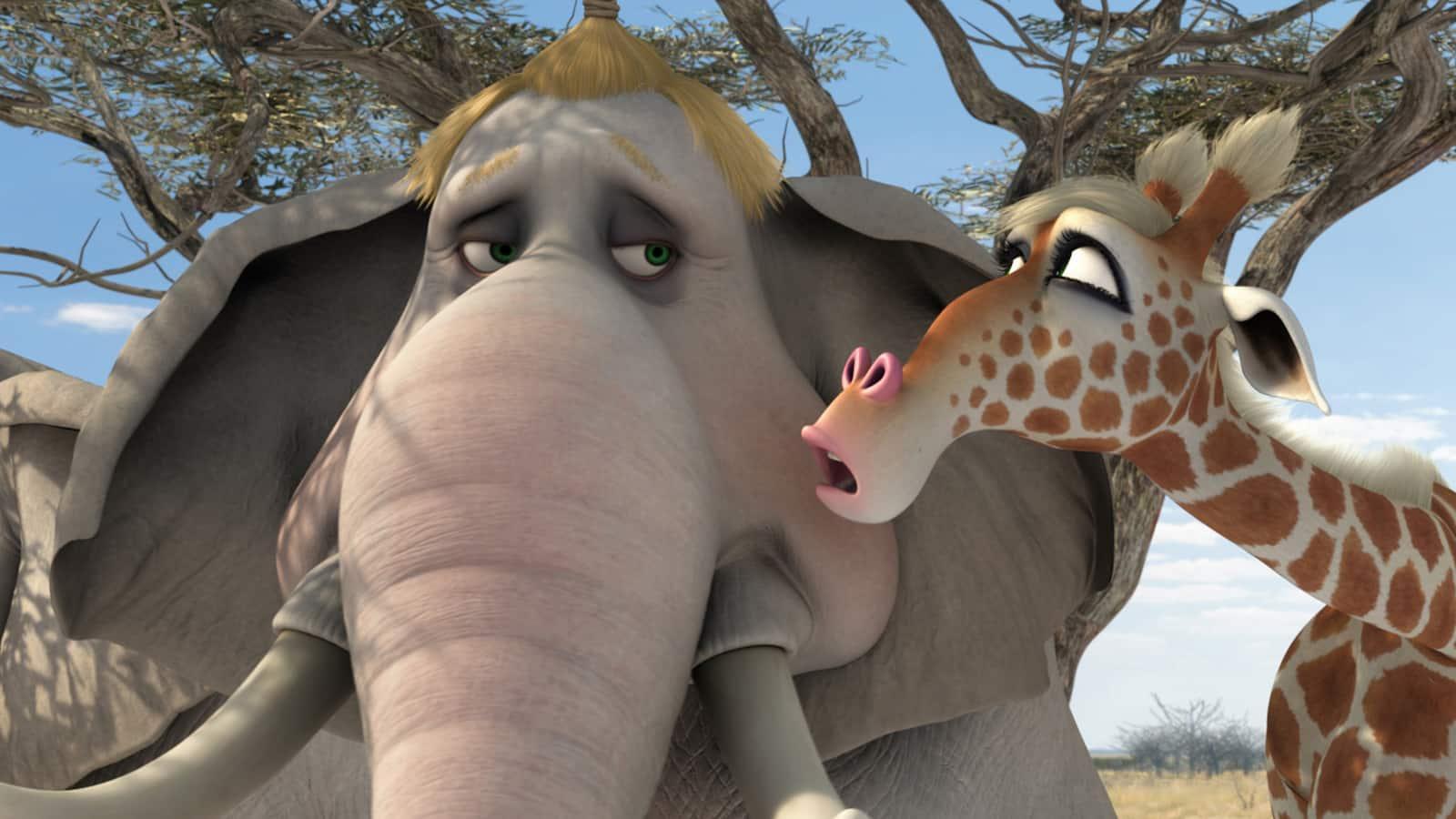 savannens-hjaltar-2010