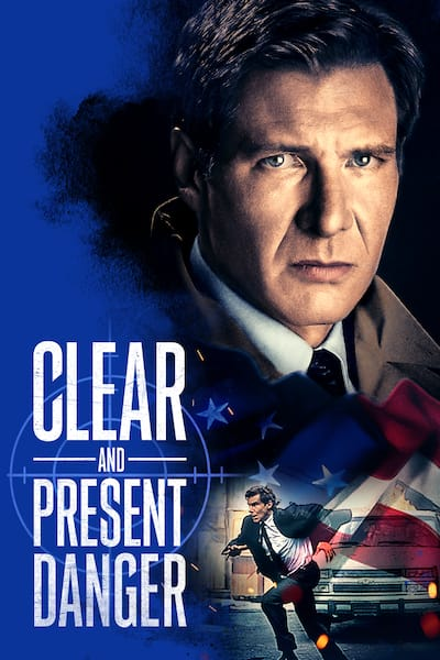 clear-and-present-danger-1994