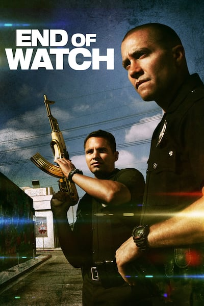 end-of-watch-2012