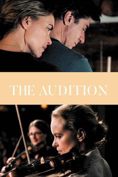 the-audition-2019