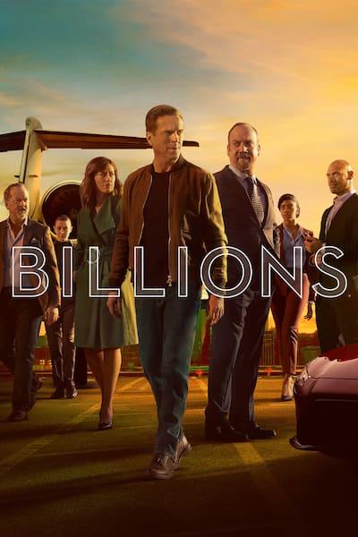 billions/season-3/episode-1