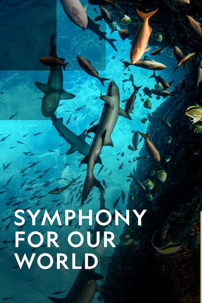 symphony-for-our-world-2018