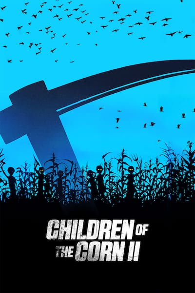 children-of-the-corn-ii-the-final-sacrifice-1992