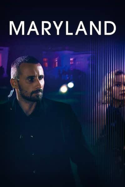 maryland-2015