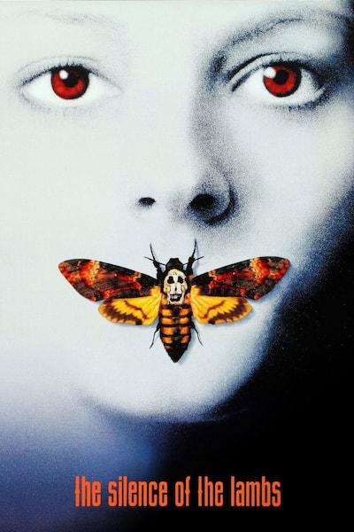 milczenie-owiec-1991