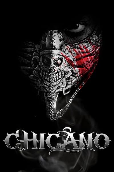 chicano-2018