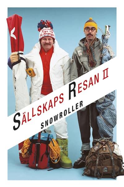 sallskapsresan-2-snowroller-1985