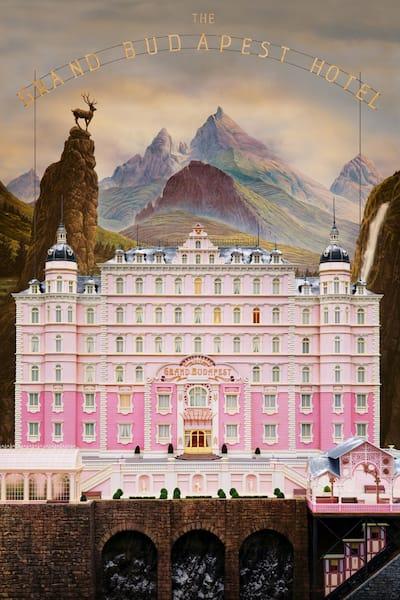 the-grand-budapest-hotel-2014